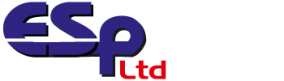 ESP Engineering Ltd